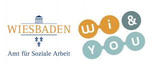 Logo Amto Soziale Arbeit und WiYou