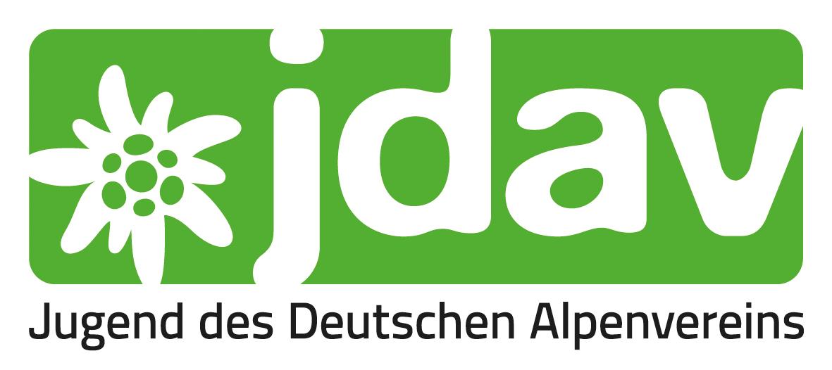 Logo Jugend des Deutschen Alpenvereins - Wiesbaden