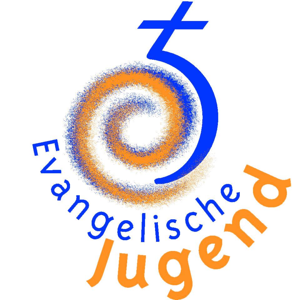 Logo Evangelischer Jugendring Wiesbaden
