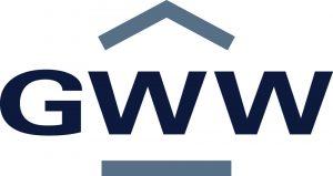 Logo GWW