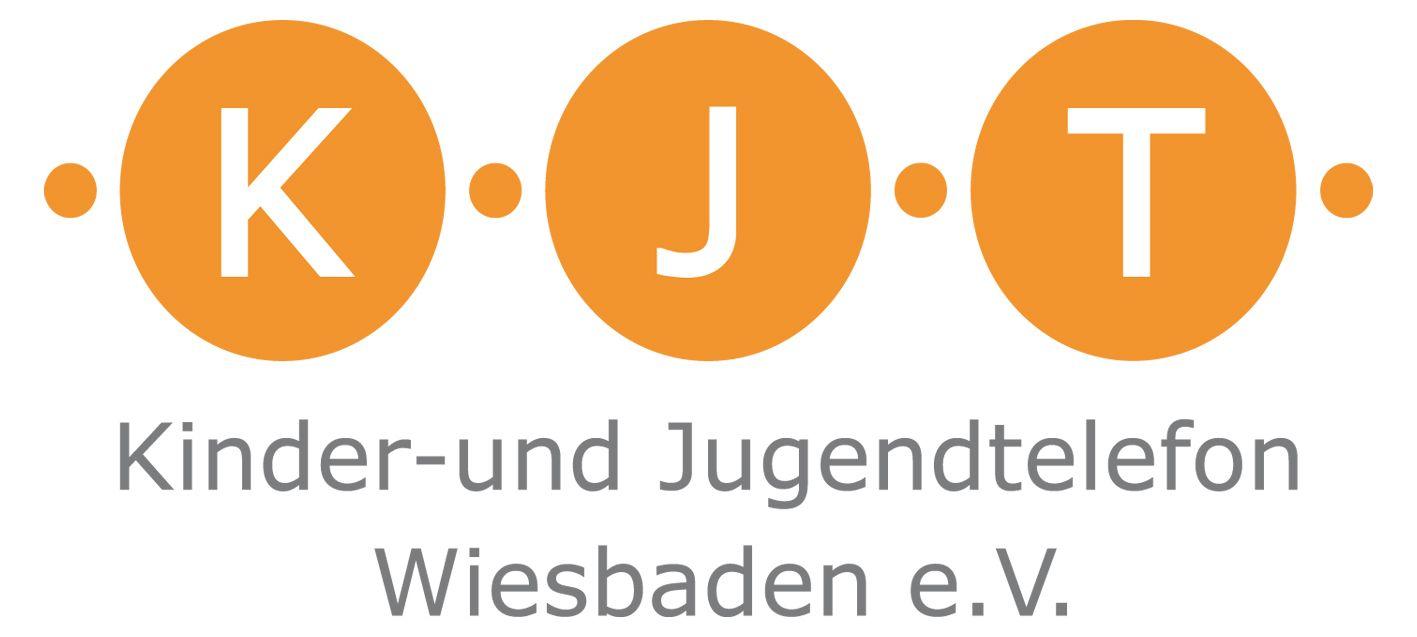 Logo_Kinder-und-Jugendtelefon
