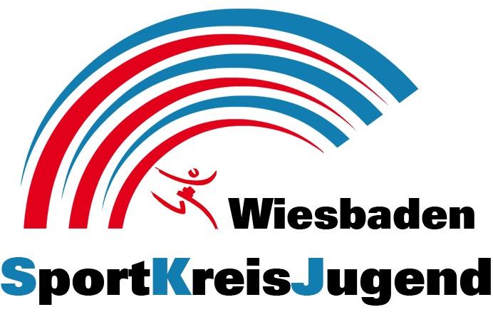 Logo Sportkreisjugend
