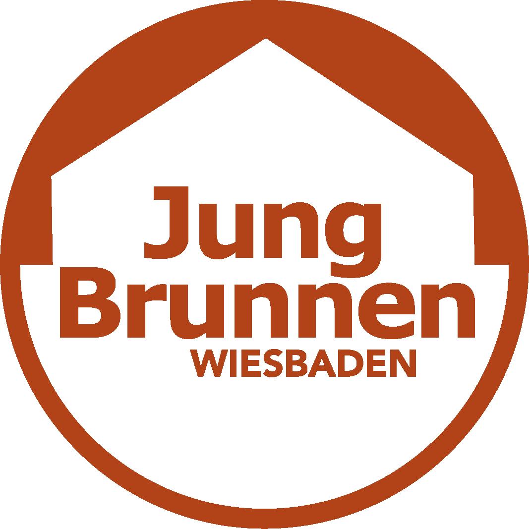 Logo Jungbrunnen