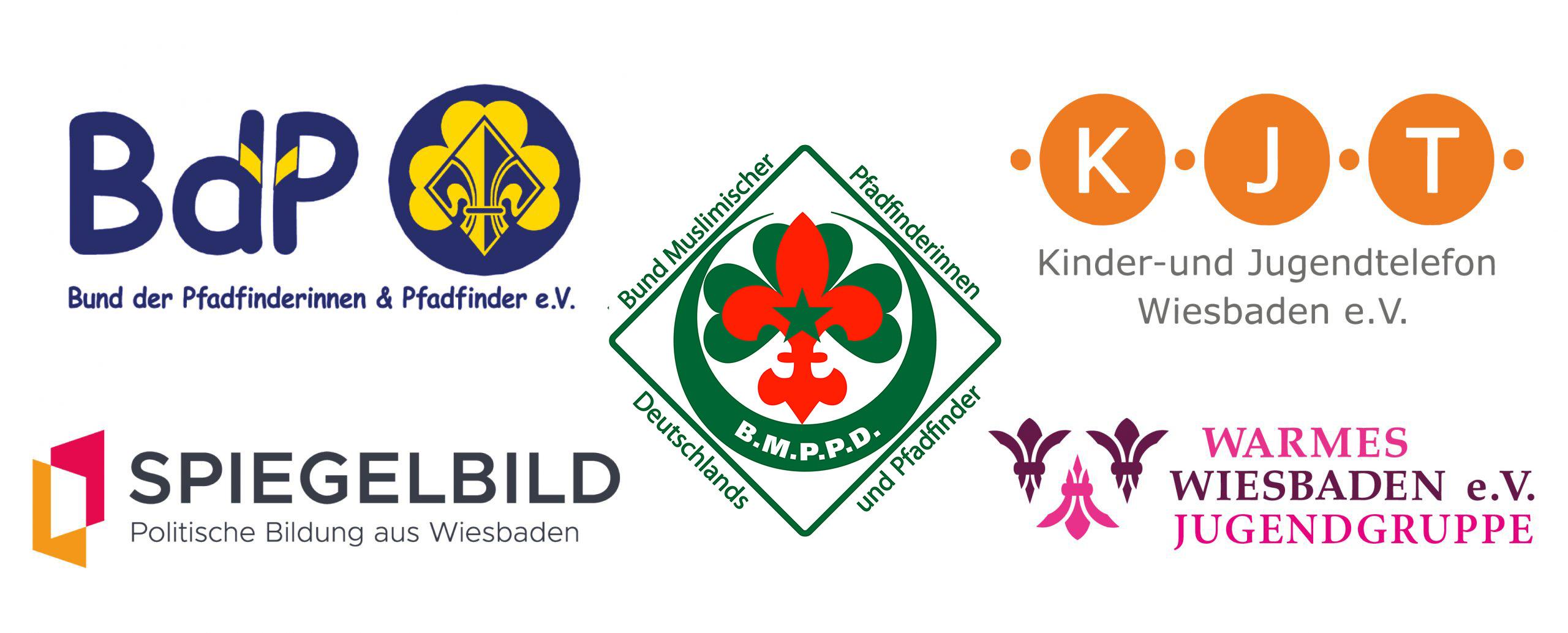 Logos Hausgemeinschaft