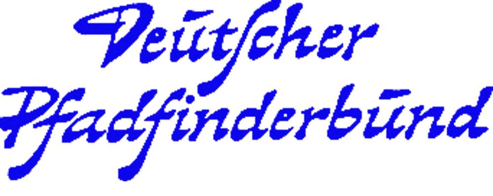 Logo_Deutscher-Pfadfinder-Bund_2zeilig