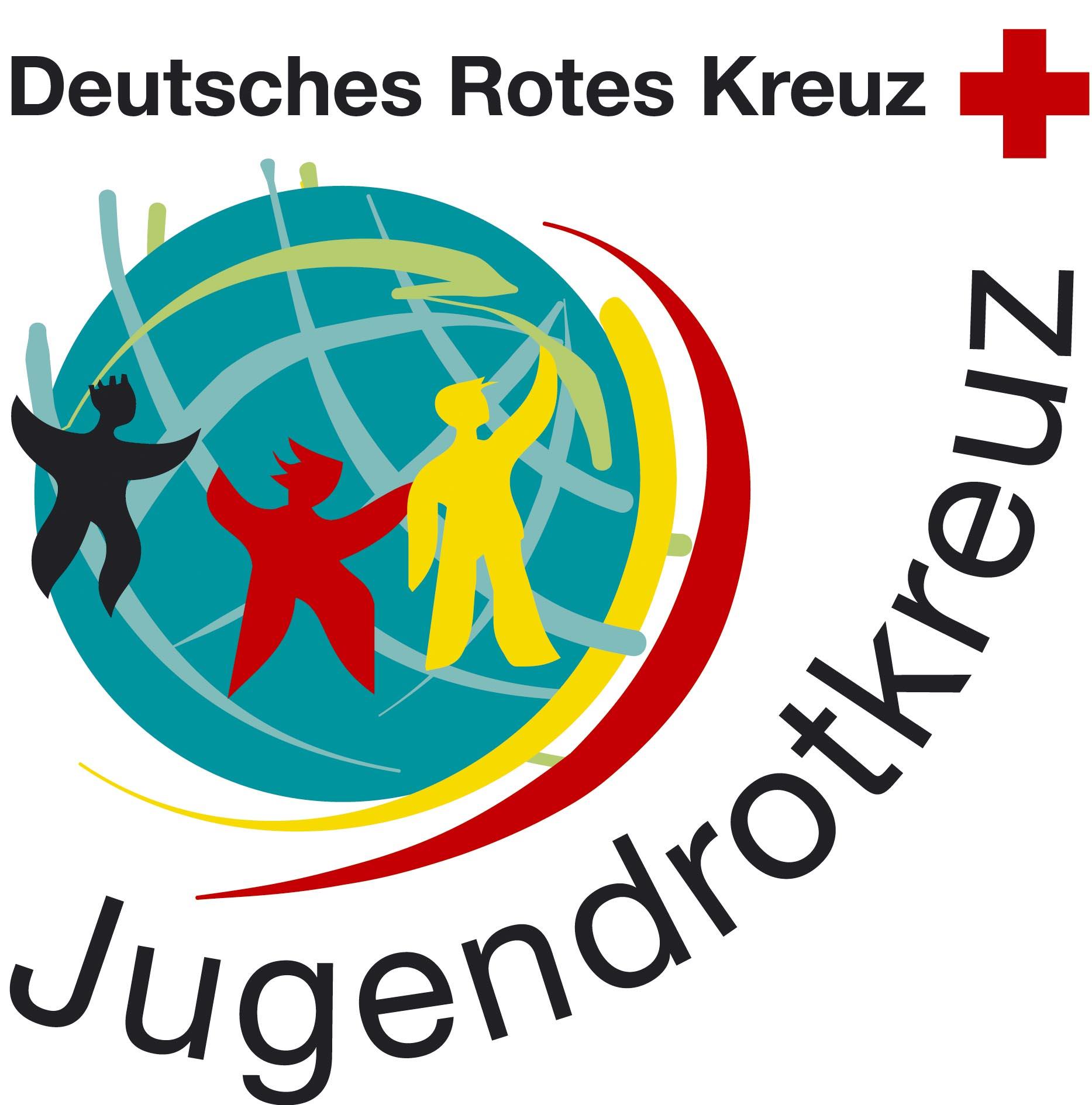 Logo_Jugend-Rotkreuz