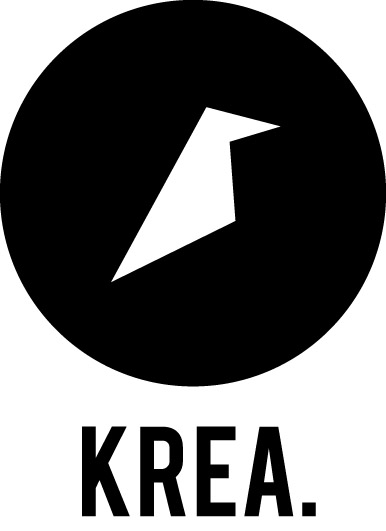 Logo Kreativfabrik