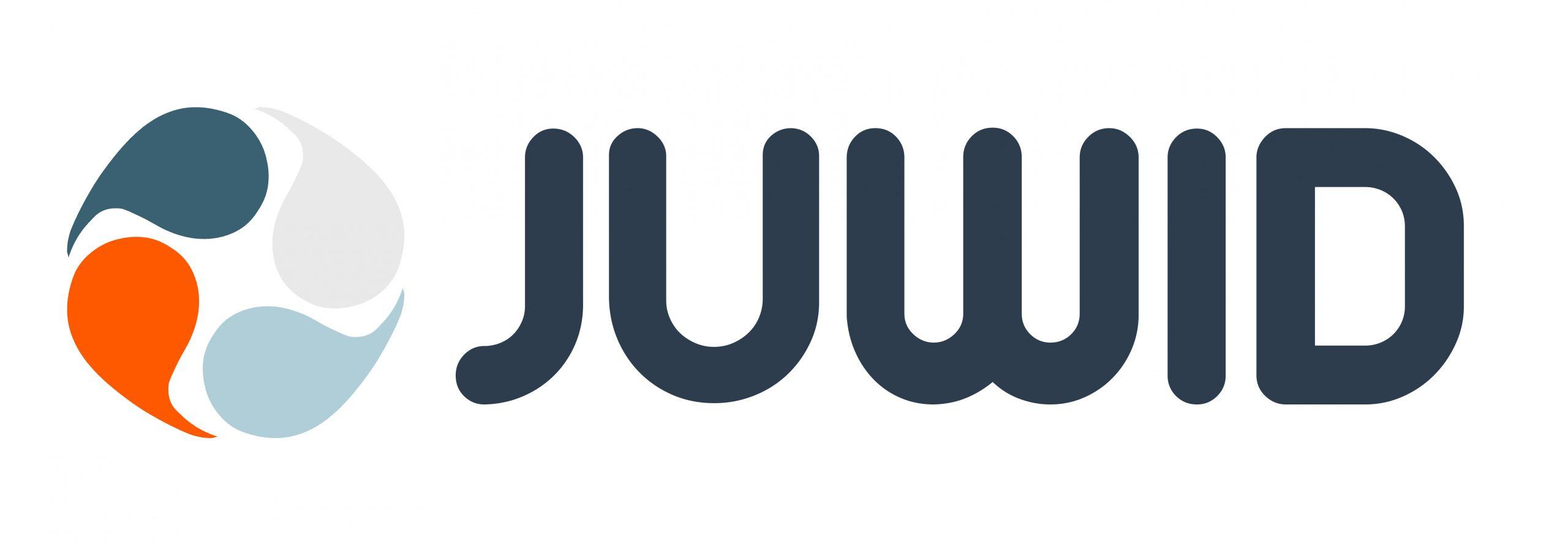 Logo Juwid